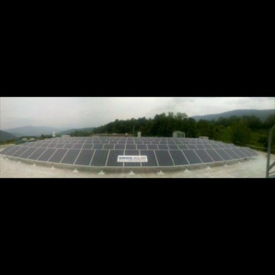 Solar PV Design Installation Maintenance Photovoltaic
