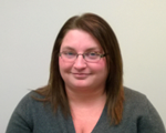 Ashley Sullivan, Sirois Electric, Inc.