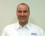 Chris Sirois, President of Sirois Electric, Inc.
